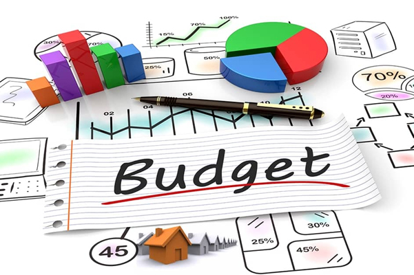 Union Budget 2018: Mixed Reactions From Industry Honchos