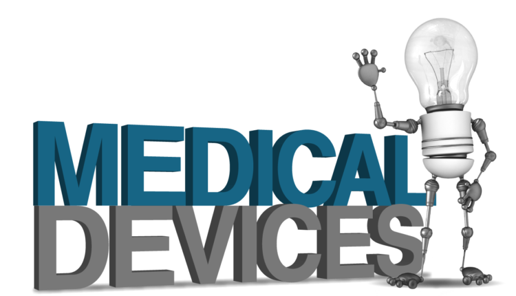 Tech Driven Medical Device Industry Empowering Healthcare Sector