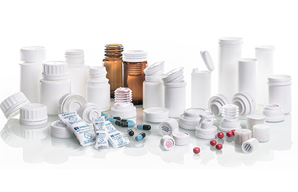 Indian Pharma Packaging Industry : The Need toUnlock Untapped Potential