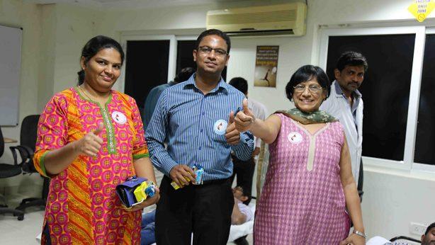 2015-blood-donation-1