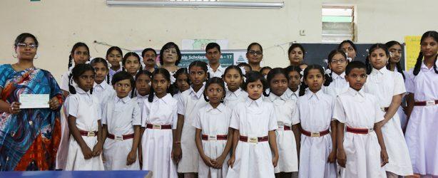 education-of-children-full
