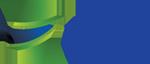endiya logo