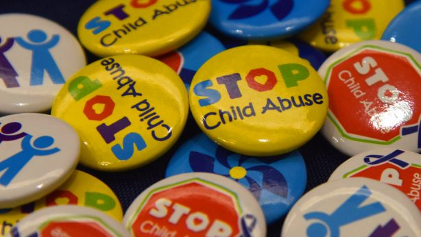 Is-this-also-child-sexual-abuse (1)
