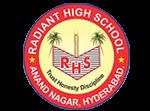 Radiant High School - Khairatabad