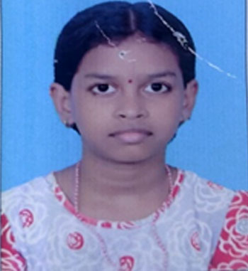 Laxmijyothi