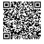 Sankalp QR code