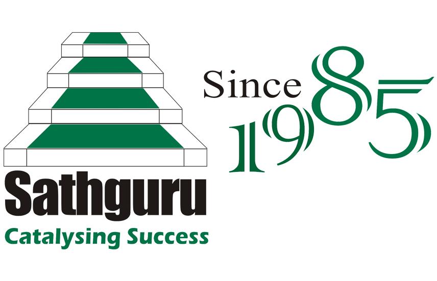 Sathguru Management Consultants