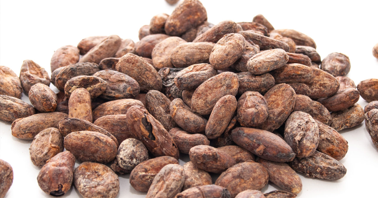 https://www.sathguru.com/wp-content/uploads/2020/07/Differentiated-product-and-business-strategy-helps-entrepreneurial-startup-create-a-niche-for-themselves-in-cocoa-derivatives-and-cocoa-products-1280x671.jpg