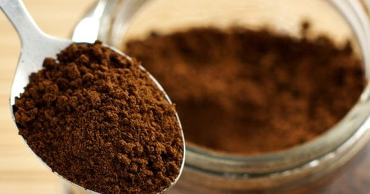 https://www.sathguru.com/wp-content/uploads/2020/07/Entrepreneurial-start-up-forays-into-Indias-first-soluble-coffee-Taking-Indian-coffee-global-1280x671.jpg