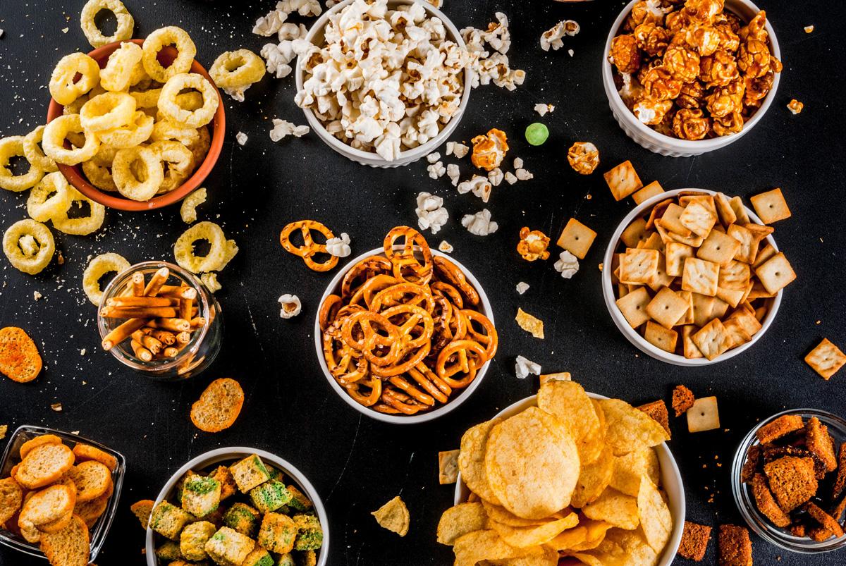 https://www.sathguru.com/wp-content/uploads/2020/07/India-branded-packaged-snacks-market-entry.jpg