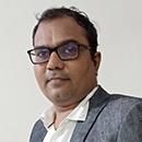 Mallikarjun Madhu