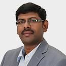 Nagendra Raju