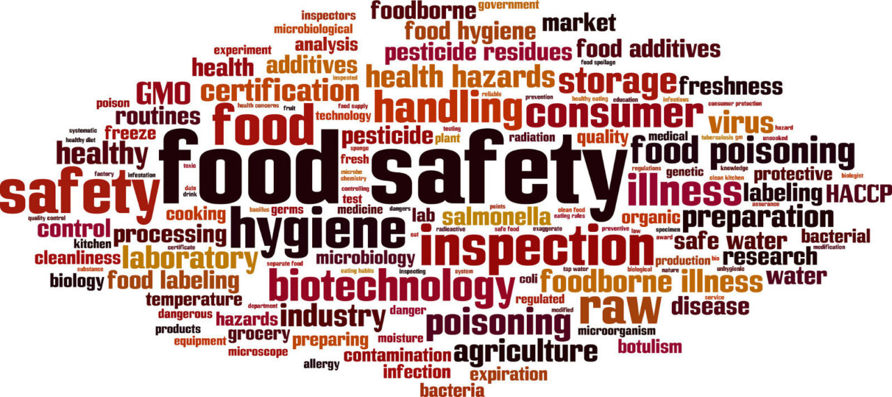 https://www.sathguru.com/wp-content/uploads/2020/07/Revamping-and-building-capacity-for-enforcement-of-new-food-safety-law-in-India-1280x570.jpg