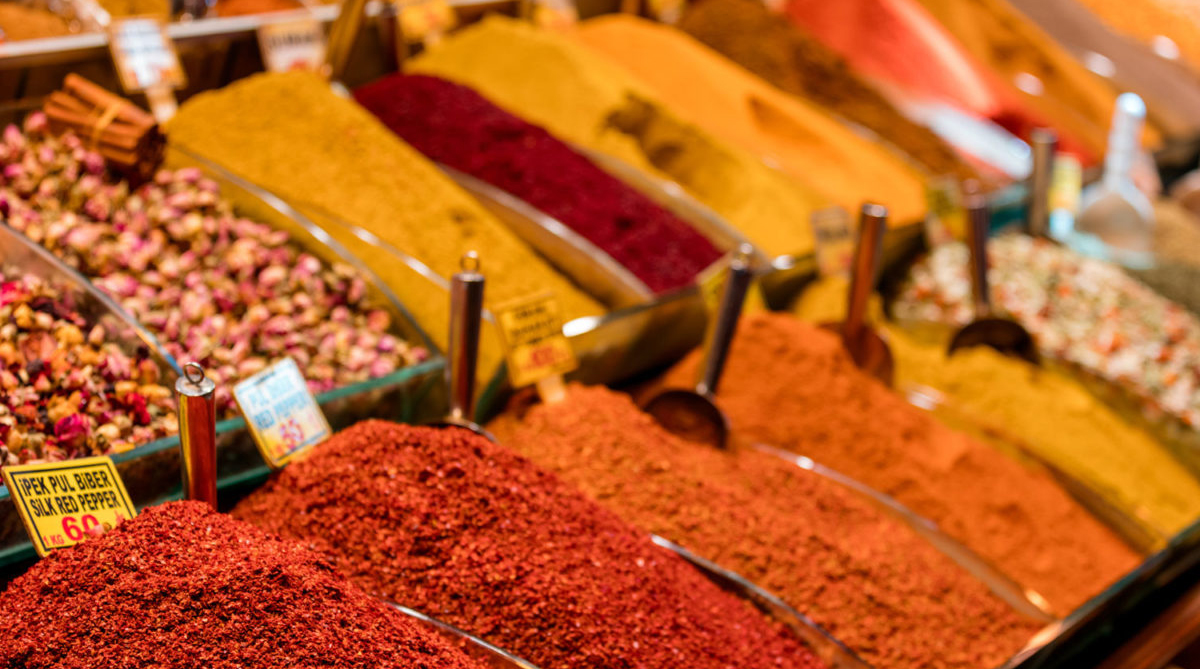https://www.sathguru.com/wp-content/uploads/2020/07/Specifically-tailored-market-access-strategy-opens-door-to-largest-spice-market-for-an-Indian-spice-major-1.jpg