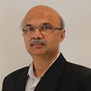 Vijay Paranjape