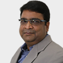 Dr.Anand Singh