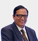 Vijay K.Vijayaraghavan