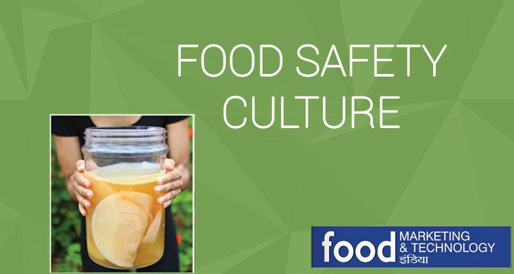 https://www.sathguru.com/wp-content/uploads/2020/08/Food-Safety-Culture.jpg