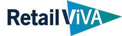 Retail ViVA