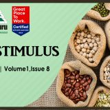 Agri Stimulus Newsletter – October 2020