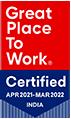 GPTW-logo-2022